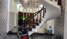 Bán nhà mặt phố Trường Chinh Tân Bình, 70m2,Kinh doanh chỉ có 7.6 tỷ.