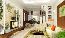 Bán gấp nhà đường Phạm Văn Hai, Phường 5, Q.Tân Bình, nội thất cao cấp. Gía 3.8 tỷ