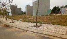 Đất đường Gò Cát, P. Phú Hữu, Q9 DT: 53,5m2/ 1,37 tỷ, giá rẻ phù hợp đầu tư. LH: 0934652279