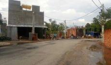 Về quê bán gấp đất DT: 55m2, giá: 870 triệu gần chợ Long Phước, Phường Long Phước, Quận 9