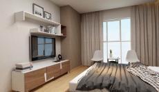 Chủ nhà kẹt tiền cần bán căn hộ giá rẻ Riverside Residence Phú Mỹ Hưng Q7. LH: 0914 86 00 22