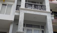 Bán nhà mặt tiền đường võ văn tần phường 5, quận 3. giá: 28 tỷ (tl)