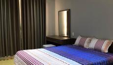 Chuyển nhà bán căn hộ Masteri Thảo Điền tầng 25, 71m2, giá 2,76 tỷ, ban công hướng ĐN. 0906889951