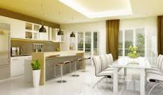 Bán khách sạn Đặng Thị Nhu, Quận 1, DT: 250m2 sàn, giá 25.5 tỷ
