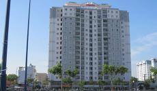 Bán căn hộ chung cư tại Quận 4, Hồ Chí Minh, diện tích 90m2, giá 3.15 tỷ