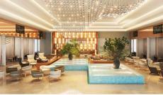 Chính chủ cần tiền bán gấp căn hộ Riverside diện tích 88m2, giá 3.3 tỷ Phú Mỹ Hưng Quận 7