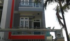 Bán nhà mặt tiền giá tốt đường Cao Thắng, quận 3 chỉ hơn 200 triệu/m2