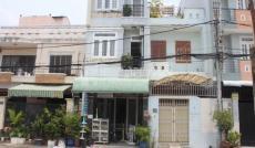 Bán nhà MT Cao Thắng, Q3. DT: 8,5x25m, GPXD: Hầm + 9 lầu, giá rẻ nhất
