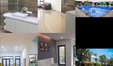 Cần cho thuê nhanh biệt thự Phú Gia 300m gia 70 triệu Phú Mỹ Hưng quận 7.0909542886