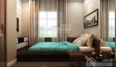 Cần bán căn hộ Icon56 2Pn, giá 4.2 tỉ full nội thất – LH: 0938381412