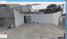 Bán 800m2 đất 55 Xa Lộ Hà Nội, phường Thảo Điền, quận 2. Giá 150 triệu/m2