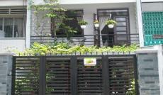Bán nhà, đường Trương Quốc Dung, Phú Nhuận, DT: 7m x 20m(hậu 9m). Giá: 13,5 tỷ