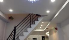 Cần bán gấp nhà gần Hoàng Văn Thụ, Phú Nhuận, 5x20m, 8.5 tỷ