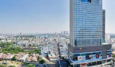Chính chủ bán gấp căn Penthouse 2 tầng 310m2 + sân vườn sân thượng 200m2 thuộc Cantavil Hoàn Cầu