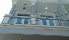 Bán nhà riêng tại đường Huỳnh Tấn Phát, Nhà Bè, Hồ Chí Minh diện tích 132m2 giá 2,2 tỷ