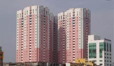 Cho thuê căn hộ chung cư tại Quận 1, Hồ Chí Minh, diện tích 76m2, giá 13 triệu/tháng