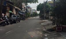 Bán đất 3 tỷ, 4x14.5m hẻm 6m Vườn Lài, P. Phú Thọ Hòa, Q. Tân Phú