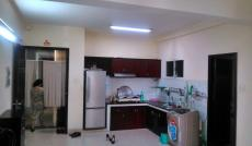 Cần bán căn hộ chung cư Nguyễn Ngọc Phương Q. Bình Thạnh