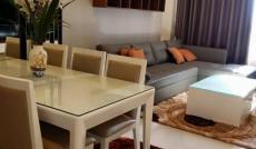 Cần bán gấp căn hộ Morning Star có diện tích 105m2 3PN giá rẻ