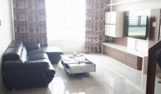 Cho thuê CC Phú Hoàng Anh, ngay Phú Mỹ Hưng Q7, nội thất trang trí cực đẹp, giá từ 8tr- 20tr/th