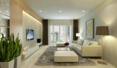 Cần bán căn hộ thông tầng Cảnh Viên 1 Phú Mỹ Hưng diện tích 200m2, LH: 0914 86 00 22