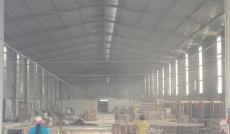 Cần Cho thuê nhà xưởng 1.500/khuôn viên 1.800 m2 tại huyện tân uyên, bình dương 0933 018 467 giá chỉ 50 triệu/tháng 0978 787 009
