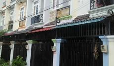 Bán nhà riêng tại đường Huỳnh Tấn Phát, Nhà Bè, Hồ Chí Minh diện tích 108m2 giá 1,42 tỷ
