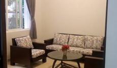 Cho thuê biệt thự liên kế Mỹ Giang, nhà mới sửa lại, rất đẹp, nội thất cao cấp, hiện đại