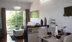 Cần bán căn hộ Ehome 3, Quận Bình Tân, DT: 64m2, 2PN, giá 1.35 tỷ