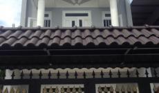 Bán nhà hẻm siêu đẹp đường Bùi Thị Xuân, Quận Tân Bình, 3.9x20m, 8 tỷ