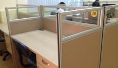 Văn phòng đường D2, Bình Thạnh giá 180.000vnd/m2