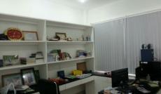 Văn phòng Điện Biên Phủ quận Bình Thạnh giá từ 5tr/T có bảo vệ camera