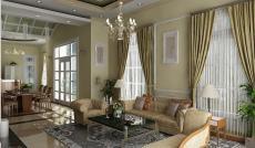 Khách sạn MT đắt giá Quận 1, khu phố Tây, 65m2, 15 phòng, thu nhập 80tr/th, giá chỉ 22 tỷ