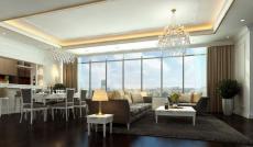 Cần bán gấp căn hộ cao cấp Riverside- Phú Mỹ Hưng- Quận 7 dt 130m2, giá 6,1 tỷ LH: 0914 86 00 22