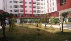 Nhà mới chưa ở - Kẹt tiền bán giá rẻ 1 tỷ 190, căn 2pn hướng Đông nhìn ra sân bay Tân Sơn Nhất