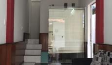 Bán gấp nhà HXH Nguyễn Thiện Thuật, Q3, DT 3.2x8.5m, 3 lầu + ST, 3.8 tỷ/TL