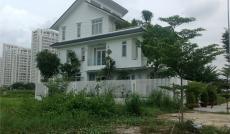 Lô Đất Ngay Trần Văn Ơn, LH: 0938 72 76 05 Đất Khu Dân Cư Trần Văn Ơn, Nhà Khu Dân Cư Trần Văn Ơn