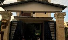 Căn Nhà Mới Trần Văn Ơn, LH: 0938 72 76 05 Đất Khu Dân Cư Trần Văn Ơn, Nhà Khu Dân Cư Trần Văn Ơn