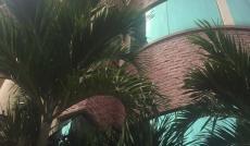 Nhà mặt tiền đường lớn TĐC Tân Quy Đông Tân Phong
