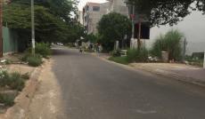 Lô đất biệt thự góc 2 mặt tiền khu đô thị Him Lam Kênh Tẻ