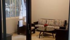 Cần cho thuê biệt thự Mỹ Thái 1, Phú Mỹ Hưng, Quận 7 nhà mới sơn sửa lại, giá tốt