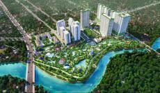 Nhanh tay đăng ký căn hộ đẹp nhất, giá tốt nhất tại Topaz City giai đoạn 2- Giá chỉ 1,29 tỷ/căn 2PN