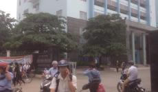 Bán gấp khách sạn 13 phòng đường D1, Hiệp Phú, 6.8 tỷ