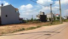 Bán đất tại Đường Nguyễn Thị Tú, Bình Tân, Hồ Chí Minh diện tích 64m2  giá 1500 Triệu