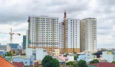 Cho thuê căn hộ chung cư tại Tân Phú, Tp. HCM, diện tích 60m2, giá 7 triệu/tháng