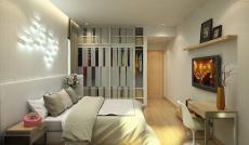 Bán gấp căn hộ The Sun Avenue, 73m2, 2 phòng, giá tốt nhất 2.5 tỷ. LH 0909.038.909
