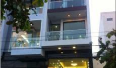 Bán nhà MT Phú Nhuận, đường 11 Miễu Nổi thuê 45.38 triệu/th, giá: 15 tỷ