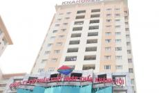 Bán căn hộ chung cư tại Quận 4, Hồ Chí Minh, diện tích 82m2, giá 2.55 tỷ