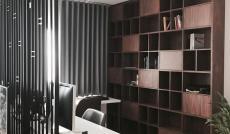 Bán căn hộ 3PN, Icon 56 – Giá 5.65 tỉ (VAT, ) full nội thất cao cấp – 0938381412