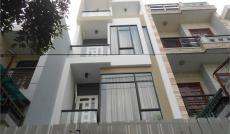Cần tiền bán gấp nhà mặt tiền C4 giao Phạm Hùng. DT 90 m2, giá 3.5 tỷ